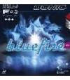 Blufire M1
