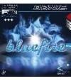 Blufire M2