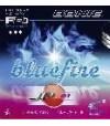 Blufire JP 01