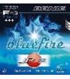 Blufire JP 02