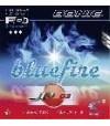 Blufire JP 03