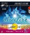 Blufire JP 01 Turbo