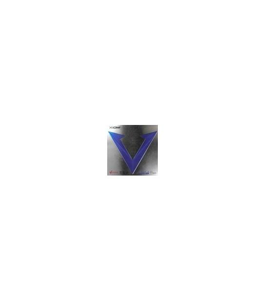 Vega Euro DF