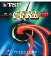 Curl P1-R