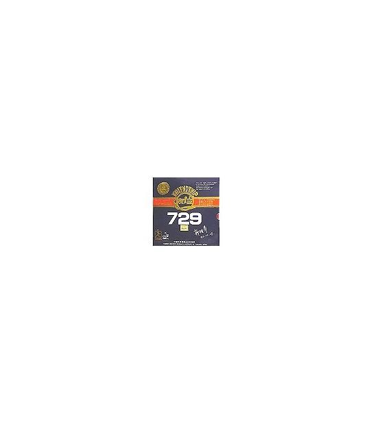 729 Super FX