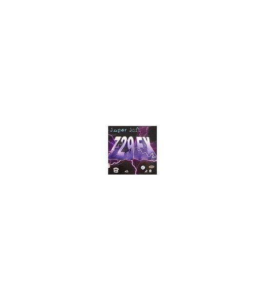 729 EL SuperSoft
