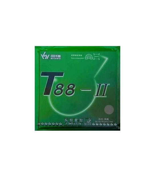 T88-II