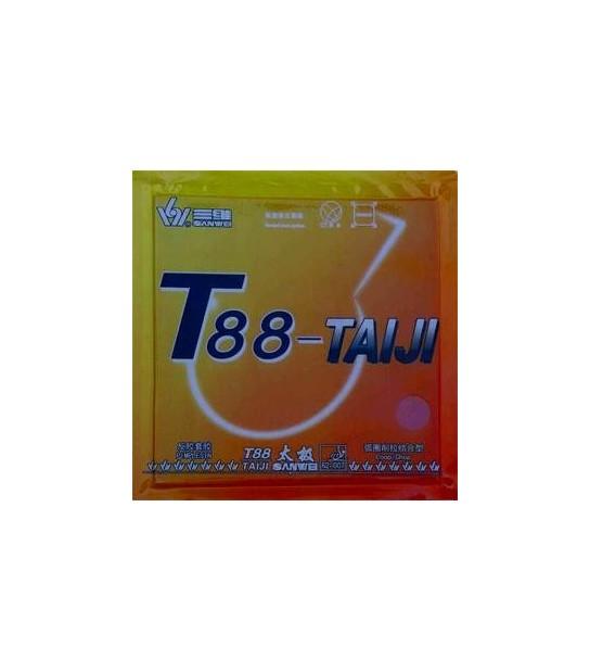T88- Taiji