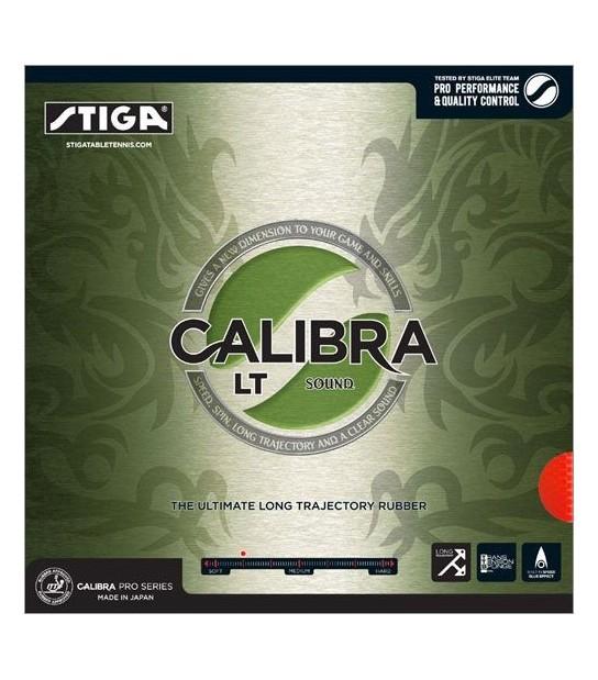 Calibra Sound