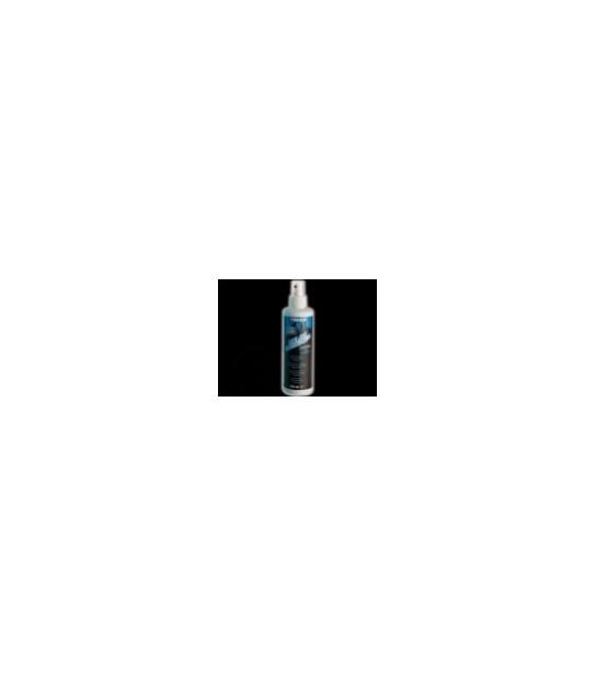 Pulitore Tibhar 250 ml