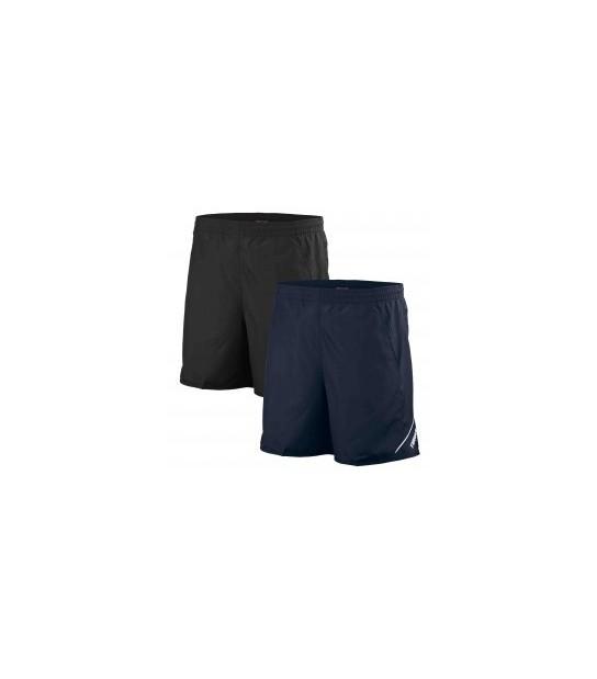 Pantaloncino Tibhar Duo