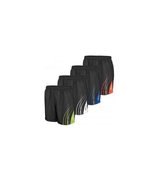Pantaloncini Tibhar Grip
