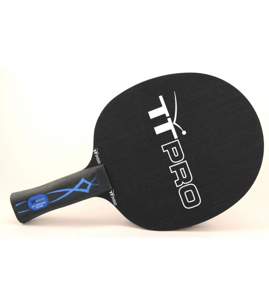 TTPRO Allround Star