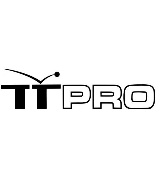 TTpro NEXT + 2 gomme cinesi