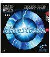 Bluestorm Z3