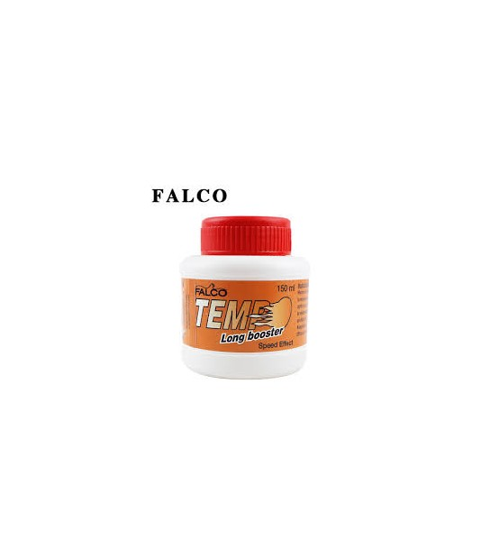 Falco Tempo Long Booster 150 ml