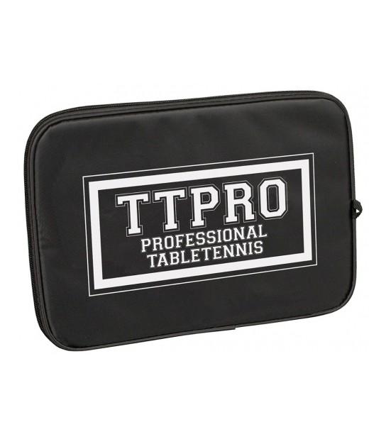 Double Cover TTPRO