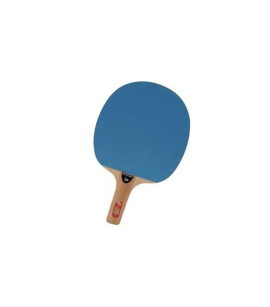 Blue Dulnop