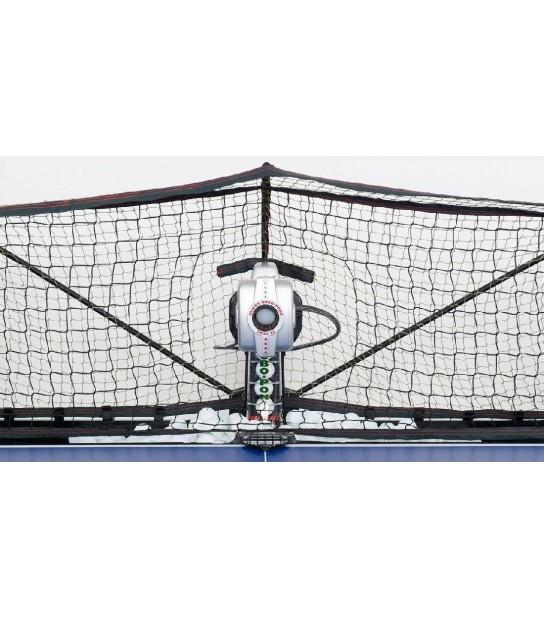 Robo-Pong 3050 XL