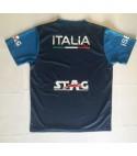Maglia Stag ITALIA