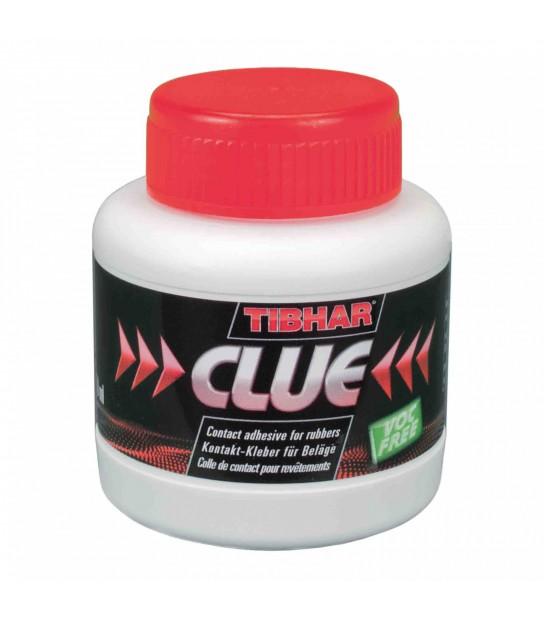 Colla Tibhar Clue 150 ml