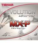 Evolution MX-P HARD 50°