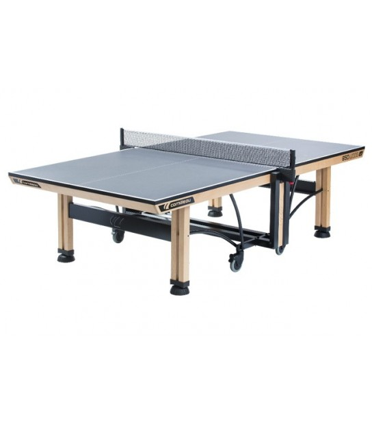 Cornilleau Competition 850 Wood ITTF