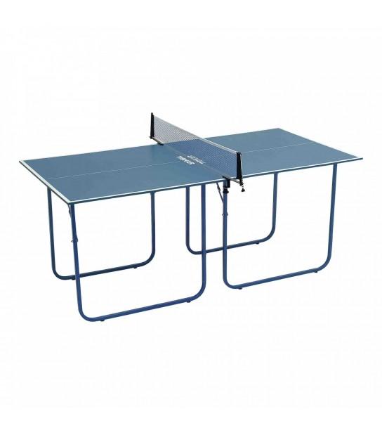 Tibhar Midi Table