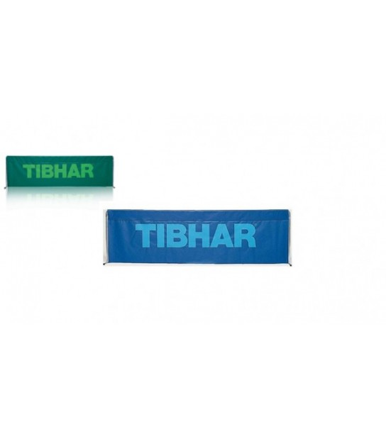 Kit 5 Surrounds Tibhar