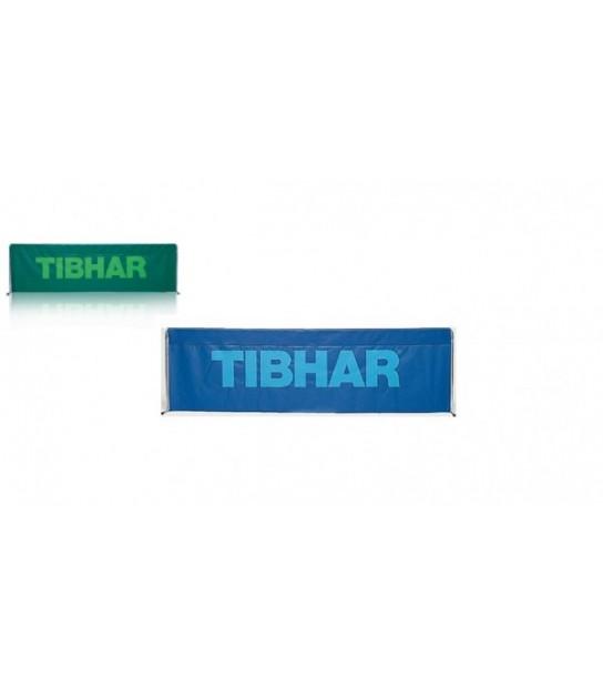 Kit 5 Transenne Tibhar