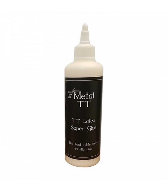 Metal TT Glue Super Latex Glue 100 ml
