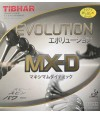 Evolution MX-D