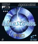 Bluestorm Pro