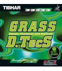 GRASS D.TECS ACID GREEN