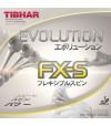 Evolution FX-S